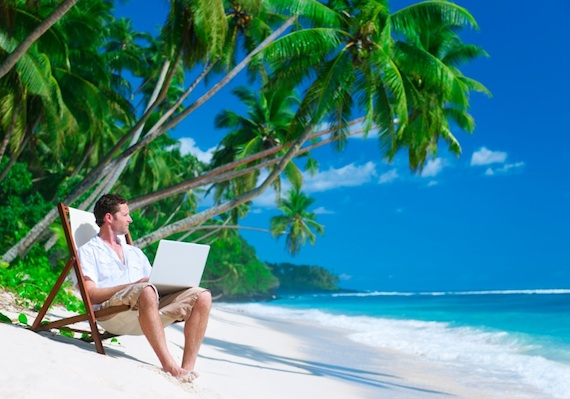 Depan'Discont en Vacance